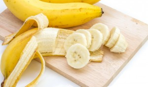 Why Do You Keep Bananas In Your Diet?