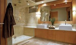 Successful Bathroom Remodeling Tips