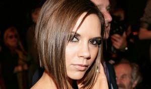 Celebrity Hairstyles Women Love