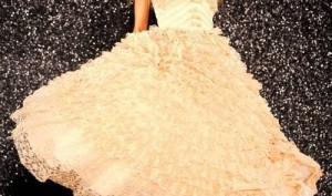 Betsey Johnson Dresses – The Epitome of Sophisticated and Stylish Dressing For Your Prom