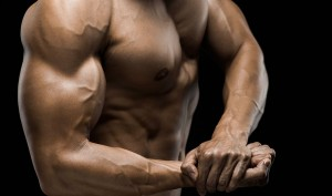 Blow Up Your Biceps With Supersets