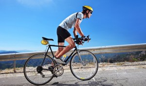 Bike Riding for Weight Loss – Tips for Beginning A Bicycling Plan