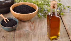 Kalonji Oil – History, Nutrition, Benefits & Uses