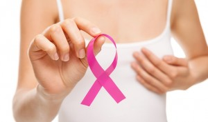 Breast Cancer The Cure