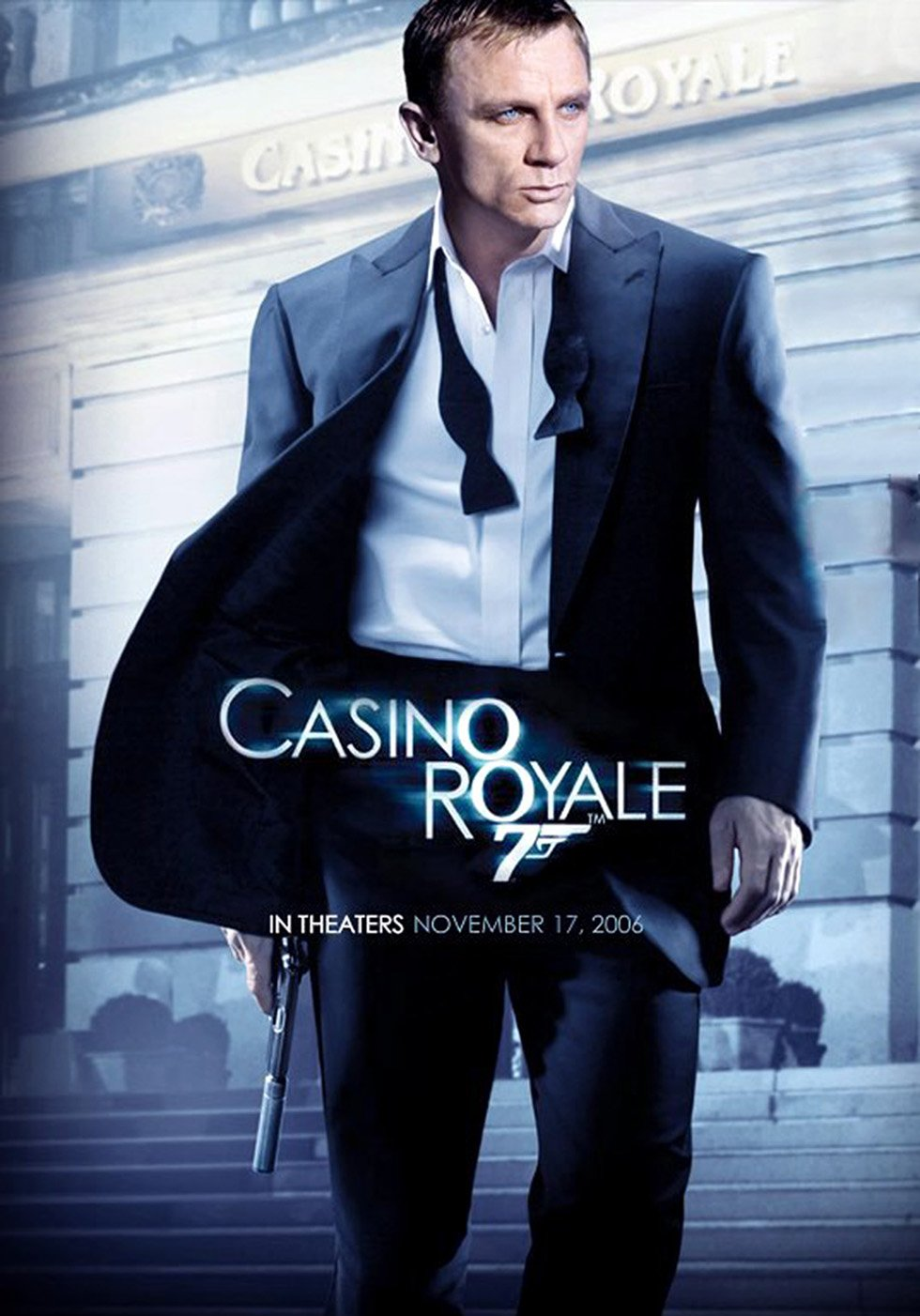 casino royale - photo #22