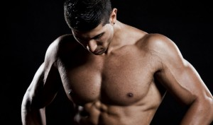 How to Build a Bigger and Better Chest