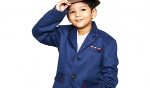 Kids Party Dresses – Make Your Kids Outshine Others Through Their Wonderful Outfits