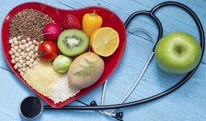 Good Diet to Lower Cholesterol – A Few Tips on Lowering it Fast