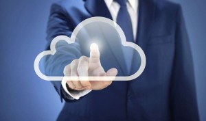 The Rise Of Free Cloud Computing Software