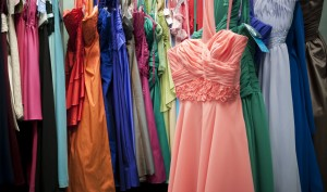 Donate Your Used Bridesmaid Dresses