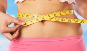Better Food Choices Lead to Permanent Fat Loss