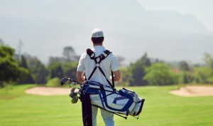 Golf Fitness – Strength Or Flexibility? Which is More Important?