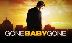 Ethical Choice in the Movie Gone Baby Gone