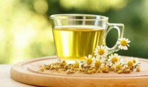 Decaffeinated Green Tea – How Healthy is It?