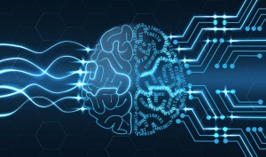 Artificial Intelligence Around Us
