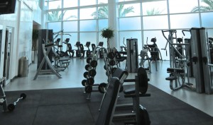 What Makes A Really Good Gym Or Fitness Centre