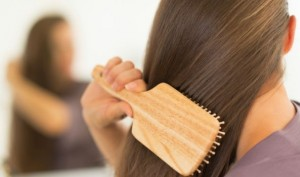5 Best Foods For Healthy Hair – Easy Tips To Reduce Hair Fall