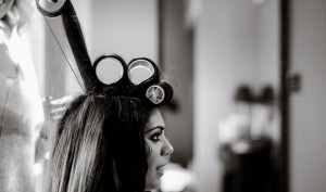 Ways of Finding a Perfect Hairstylist