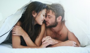 Secret Tips to Increase Your Healthy Sex Life