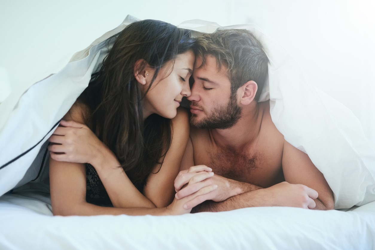 Young couples sex tubes