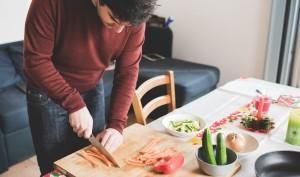 Top 10 Healthy Tips For Men