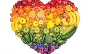 How to Keep Your Heart Healthy – List of 25 Heart Healthy Tips