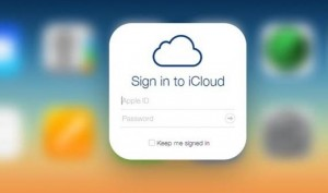 Security and Data Breach Concerns With iCloud