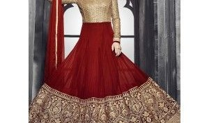 Indian Party Dresses for Every Occasion