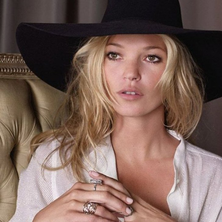 Kate Moss Biography And Filmography Soposted Com