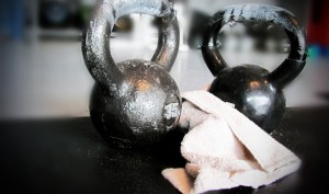 Benefits of Kettlebell Workout Routines
