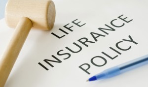 Life Insurance Basics Explained – Secrets to Affordable Whole Life Insurance Quotes