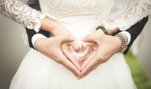 Secrets To A Long Lasting And Happy Married Life