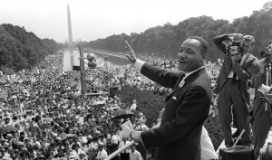 9 Quotes From Martin Luther King Jr As They Apply Today