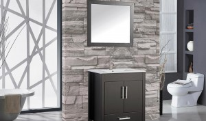 New Bathroom Vanities For Good Business