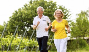 Health Tips For Old Age – Get A Long And Healthy Life