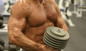 There Are Tips Out There For The Older Generation Athletes For Bodybuilding and Strength Training