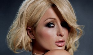 Celebrity Biographies – Paris Hilton