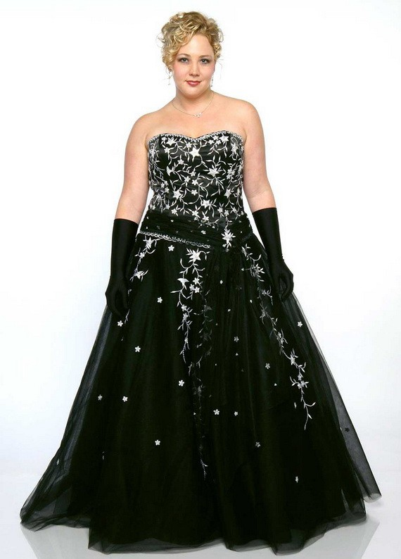 News on Prom Party Dresses For Busty Girls  e0c3c9373