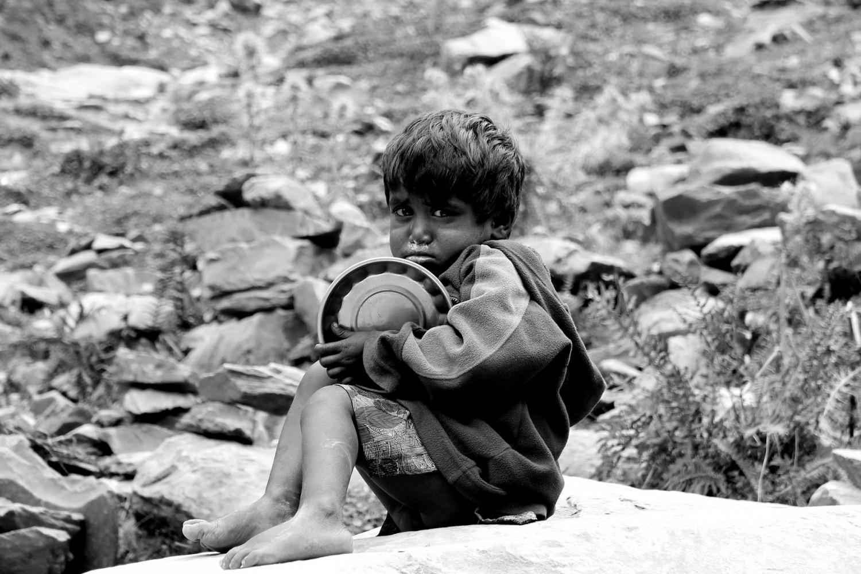 Child Poverty | SoPost...