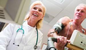 A Diet to Reverse Heart Disease