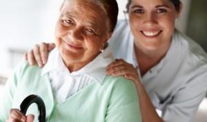 Senior Home Care Health Tips