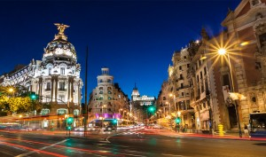 Property Bargains To Be Had In Spain?