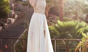 Unique Party Dresses for Style Conscious Women