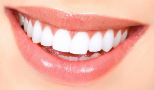 What Causes Brown Teeth and How Do You Whiten Them?