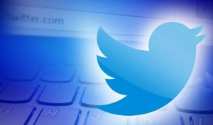 Improving Your B2B Marketing Strategy on Twitter