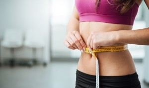 The Characteristics of Successful Weight Loss
