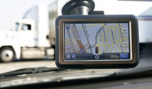 Top 2 Ways to Jam GPS Tracking Devices