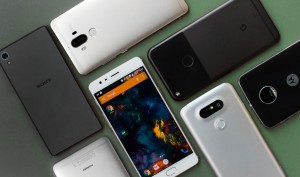 Smartphones – The Reason Why You Should Get One