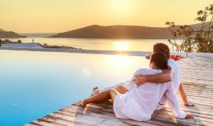 Romantic Honeymoon Vacation Ideas
