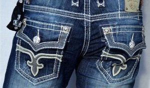 Best Stylish Jeans – Clothing Brands For a Chic Look